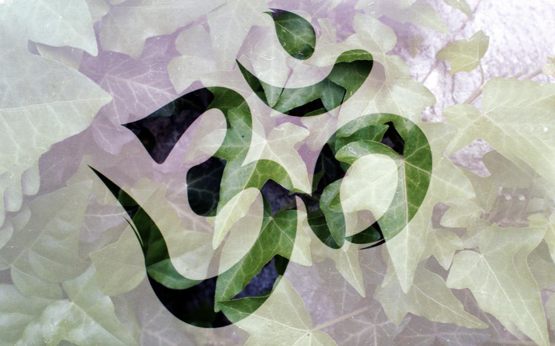 Reiki Symbols and What They Present